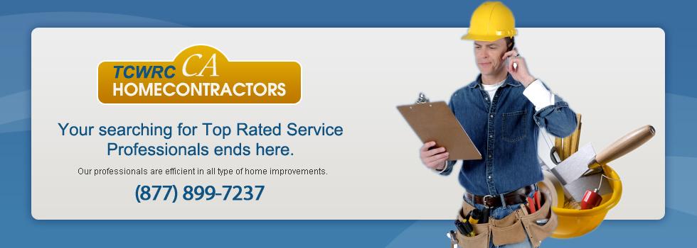 CA Home Contractors. Calabasas Contractors   Room Additions Calabasas  Bathroom